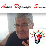 Témoignage Antibes Dépannages Services