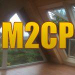 Menuiserie M2CP