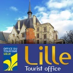 Office du tourisme de Lille